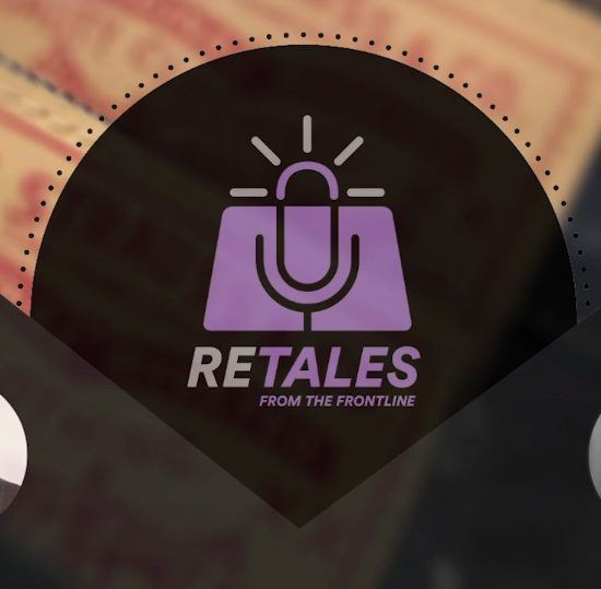 Why Brands Need to Own Their Resale Channels